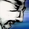 qwailotim's avatar