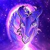 Qwairz's avatar