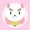 Qwakerbird's avatar