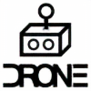 qwander's avatar