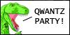 QWANTZPARTY