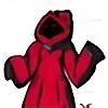 QWarcraft's avatar