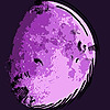 qwark909's avatar