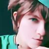 Qwaseer's avatar