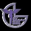 qwaszx05's avatar
