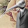 qwauk's avatar