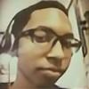 qwaylo2000's avatar