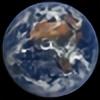 qwazicx's avatar