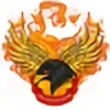 Qwazinovicth's avatar
