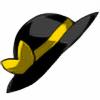 qweee321's avatar