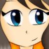 QweenAshley's avatar