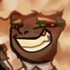 Qweenoxi's avatar