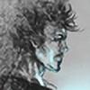 Qwen98's avatar