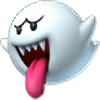 qwergh's avatar