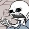 qwerperfer's avatar