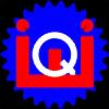 Qwert26's avatar
