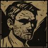 Qwertie34's avatar