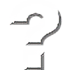 qwerty-acme's avatar
