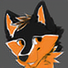 Qwerty-Cody's avatar