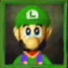 qwerty000scott's avatar