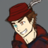 qwerty2999's avatar