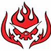 qwerty40k's avatar