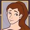 qwertybard's avatar