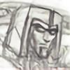 qwertyempire's avatar