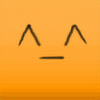 qwertyjava's avatar