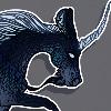 Qwertylein's avatar