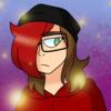 qwertynen's avatar