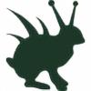 QwertyQuut's avatar
