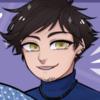 QwertyTop777's avatar