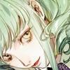 qwertyu0209's avatar