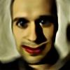 qwertziop's avatar