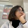 QwerVictoria's avatar