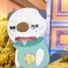 qwest34's avatar