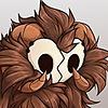 Qwestrien's avatar