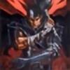 QWhiteKnight411's avatar
