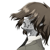 QWIILXEY's avatar