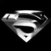 qwik3r's avatar
