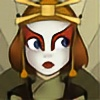 QwikSylverShadows's avatar