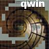 qwin's avatar