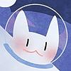 qwindll's avatar