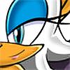 Qwisse's avatar