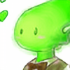 QwistayCat's avatar