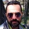 Qwizzard's avatar