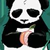 Qwomo's avatar