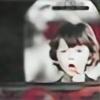 qwqawq's avatar