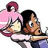 qwrtsonic's avatar
